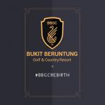 BBGC Rebirth