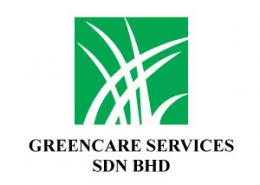 Greencare Services