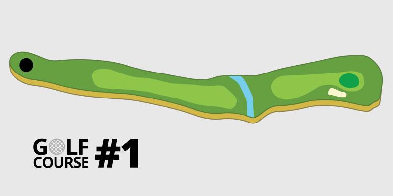 BBGC Golf Course #01