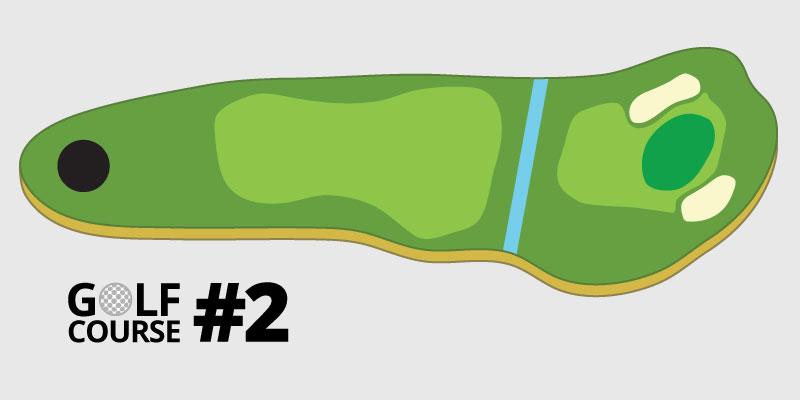 BBGC Golf Course #02