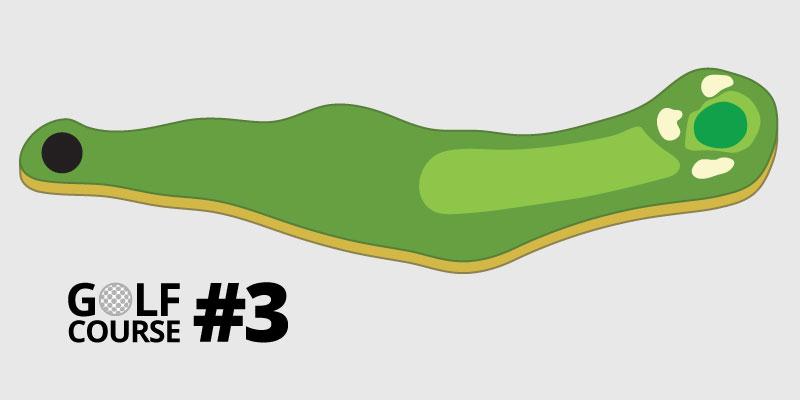 BBGC Golf Course #03