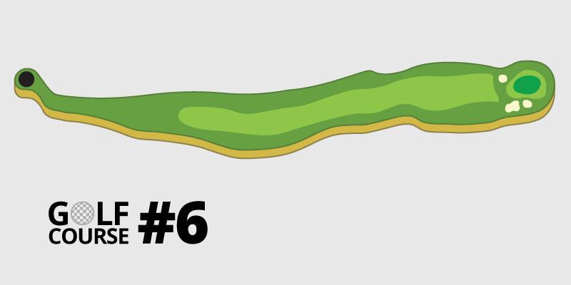 BBGC Golf Course #06