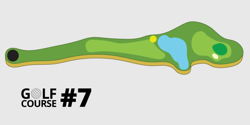 BBGC Golf Course #07