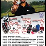 Bridgestone Asean Amateur Open